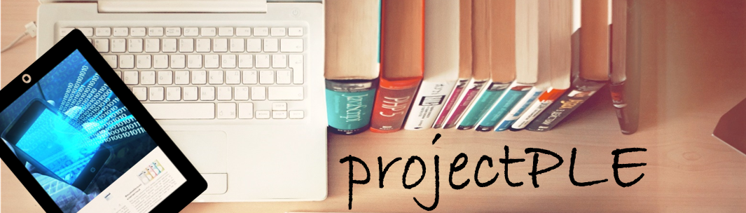 projectPLE
